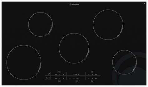 Westinghouse Induction Cooktop Reviews westinghouse induction cooktop whi954ba reviews