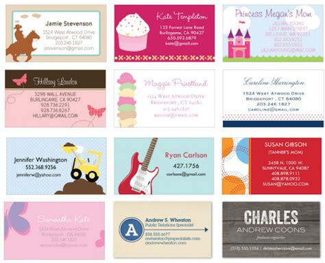 Shutterfly Business Cards Free shutterfly 50 free business cards just pay shipping