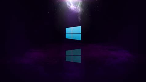 windows   hd computer  wallpapers images