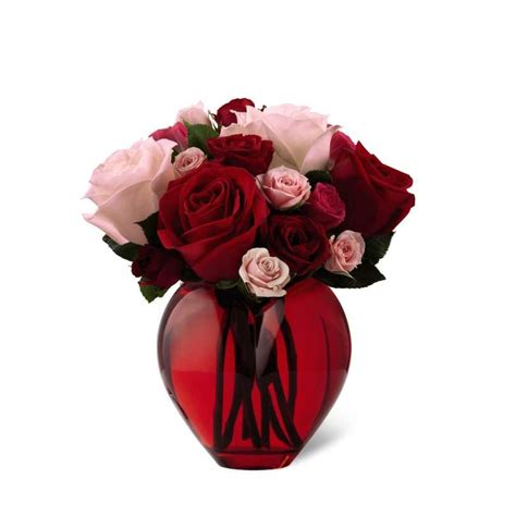 Ftd Roses by The Ftd My To Yours Bouquet In Bristol Pa