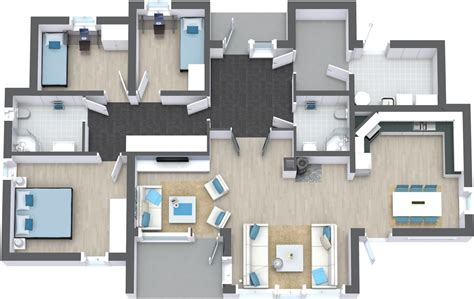 modern house floor plans free floor plans viyae innovative imaging concepts