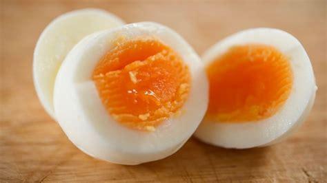come cucinare le uova sode come cucinare le uova sode