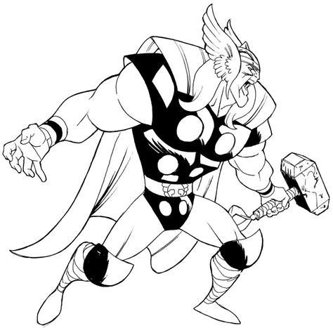superhero alphabet coloring page super hero alphabet coloring pages for adults super best