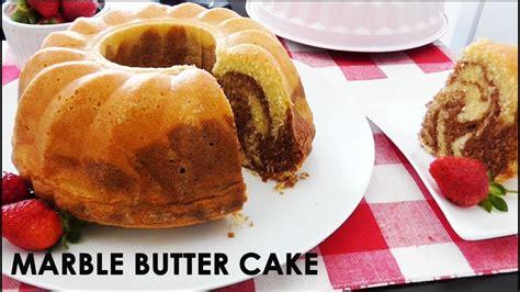resep membuat pancake tanpa baking powder resep bolu marmer tanpa baking powder marble butter cake