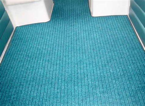 tappeto linoleum montecarlo pavimenti treviso tappeti tappetini e