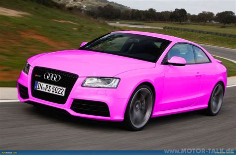 pink audi audi a5 sportback s line 2010 au wallpapers and hd images