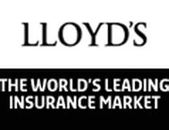 lloyds house insurance contact number lloyds house insurance contact number 28 images lloyds of auto insurance budget