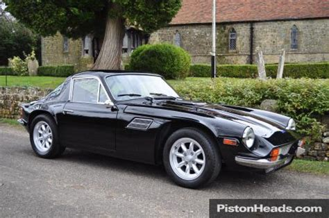 Tvr M Series Object Moved