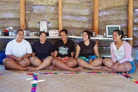 dsc 0372 samoan tattoo tattoo and maori tattoos