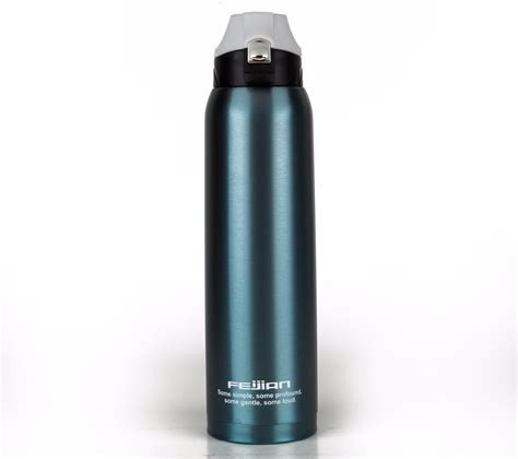 Termos Cangkir Stainles 1 0l travel mug thermos bottles pot outdoor kettle termos coffee thermo bottle stainless steel