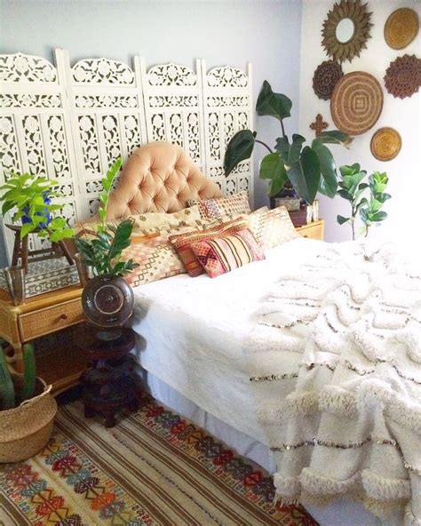 moroccan style decor in your home best 10 moroccan bedroom ideas on pinterest