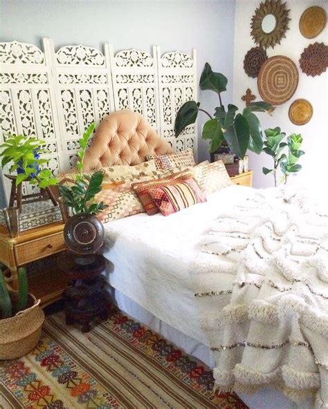 moroccan bedroom decor best 10 moroccan bedroom ideas on