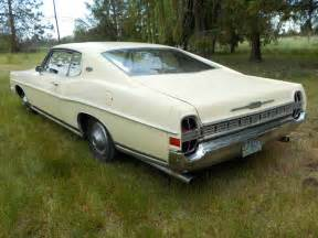 1968 ford xl for sale in bend oregon car