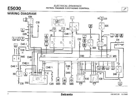 2012 fiat 500 wiring diagram wiring diagram and fuse box diagram with regard to 2012 fiat 500 fiat 500 2012 fuse location fiat 500 2012 radiator fan wiring diagram odicis