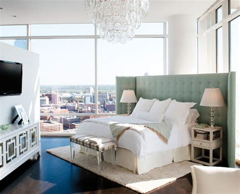 How To Not Be In The Bedroom by Christine Fife Interiors Design With Christine