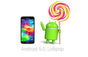 android 5 0 lollipop features android 5 0 lollipop os review and best features information science today
