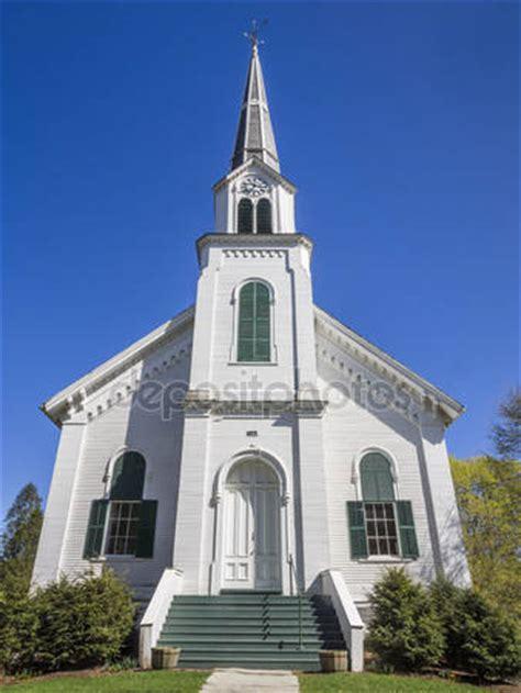 protestant churches in usa