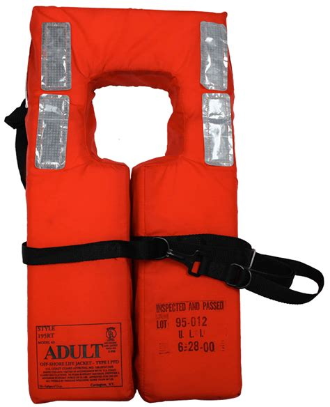 boat life jacket buy life jacket fishing inflatable boat at lowest price