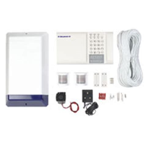 security alarm security alarm reviews uk
