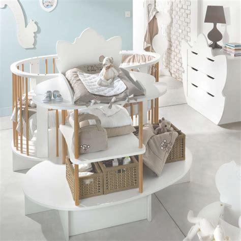 chambre bébé aubert soldes decoration chambre bebe garcon chambre bb aubert 10 photos