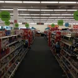 plymouth cvs pharmacy cvs pharmacy drugstore 1400 s sheldon rd plymouth