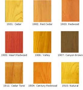 superdeck colors superdeck 1900 jpg