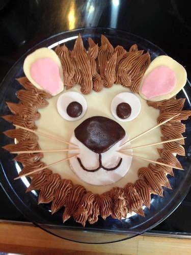 lustige kuchen kindergeburtstag die besten 17 ideen zu kuchen zum 1 geburtstag auf