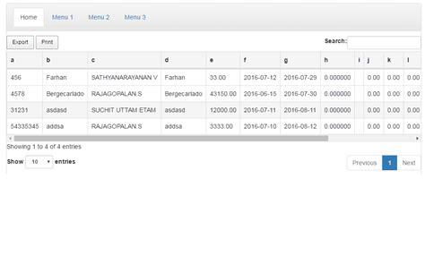 center div in div bootstrap center div inside div phpsourcecode net