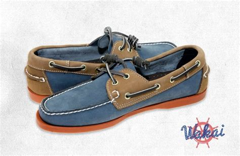 Sold Wakai Tahiti Boat Shoes by 28 Best Wakai Images On Don T Forget Picnic