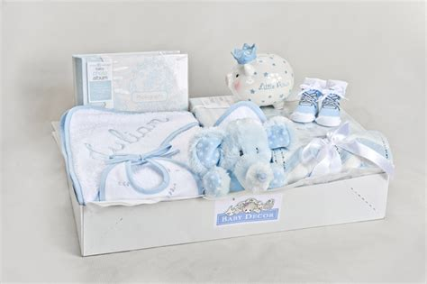 baby shower gift box ideas baby decor baby gift boxes baby shower gifts baby