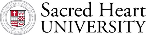 Sacred Mba Review by Chargerlink 187 Sacred Graduate School