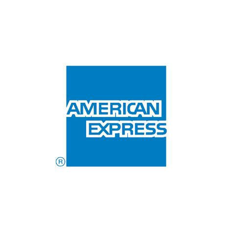 How To Register American Express Gift Card For Online Purchase - american express get a 10 statement credit for 50 spend pointsnerd