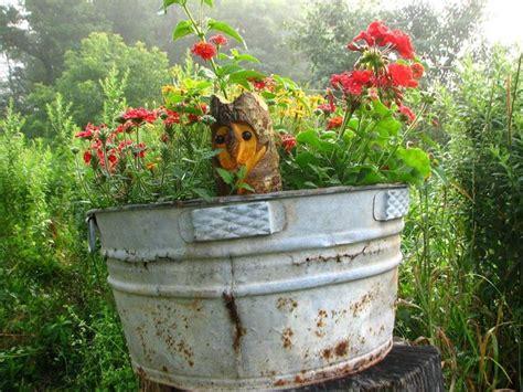 fioriere per davanzali contenitori per piante fioriere contenitori per piante
