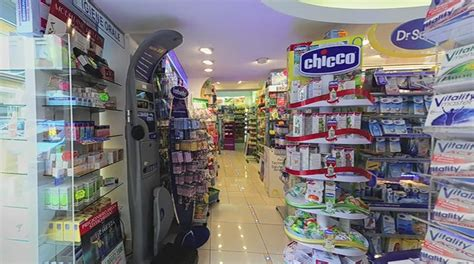 farmacie pavia orari farmacia napoli di lullo farmacia napoli farmacie napoli