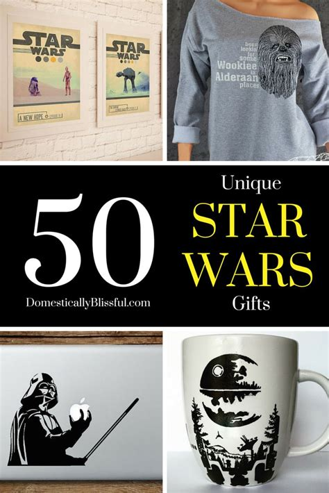 gift ideas for star wars fans 296 best gifts for the guy who has everything images on