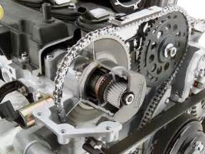 2006 chevy colorado 2 8 l engine problems 2006 free