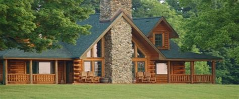 Small Home Kits In Michigan Modular Log Home Kits Studio Design Gallery Best
