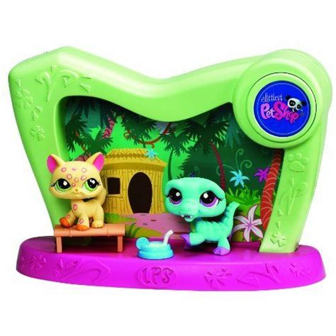 Littlest Pet Shop Pet Stage With Light 314 best littlest pet shop images on littlest pet shops toys and custom lps