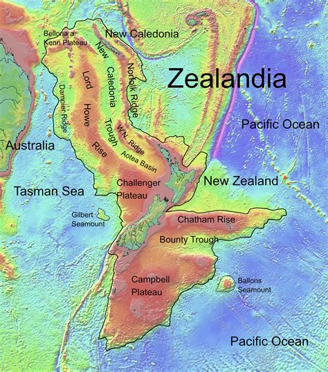 forgotten continent a history of the new america books file zealandia topographic map jpg wikimedia commons