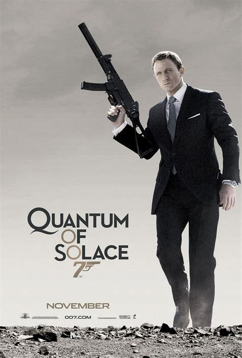 quantum of solace full film mi5 dvd covers for movies bing images