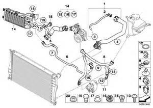 Bmw E46 Parts E46 Level Sensor Location Get Wiring Diagram Free
