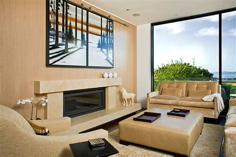 how to hide a tv in your living room how to incorporate your tv into your home decor