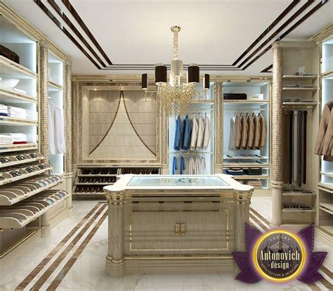 Chandelier Creative Design Wardrobe From Katrina Antonovich By Luxury