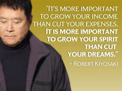 best bank for wealthy individuals 25 best ideas about robert kiyosaki on daily