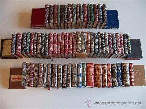 libro obras coleccin de aguilar colecci 243 n crisol crisolin casi comple comprar cl 225 sicos en todocoleccion 35397970