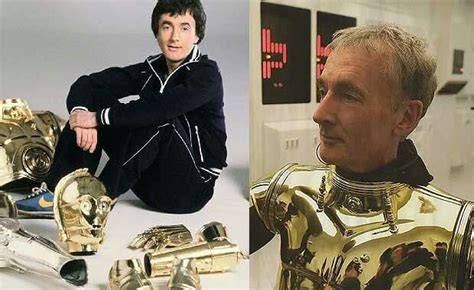 anthony daniels ewoks 473 best images about star wars on pinterest carrie
