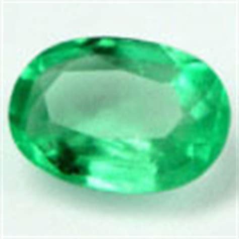 lucky gemstone for virgo ascendant