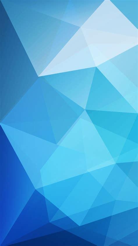 blue wallpaper for your phone best 25 blue wallpaper iphone ideas on pinterest blue