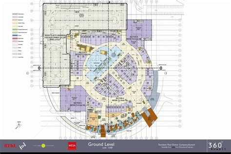 limeridge mall floor plan 100 limeridge mall floor plan 1889 upper wentworth street hamilton on for sale ovlix