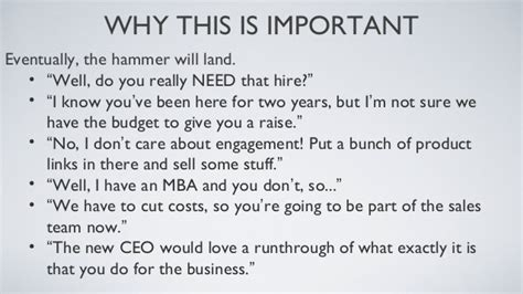Coursera Pre Mba by Community Management Roi Cmx Summit East